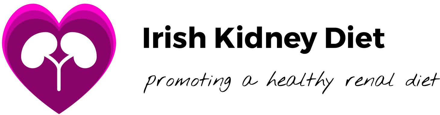 Recipes Irish Kidney Diet