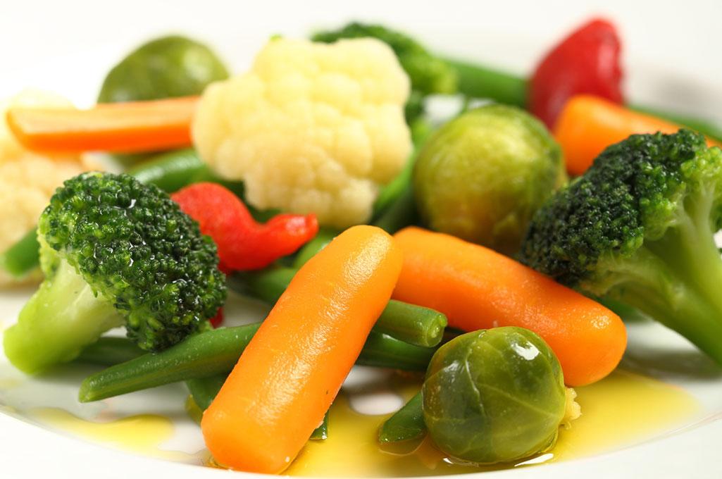 Low potassium vegetables irish kidney diet low potassium vegetables forumfinder Choice Image