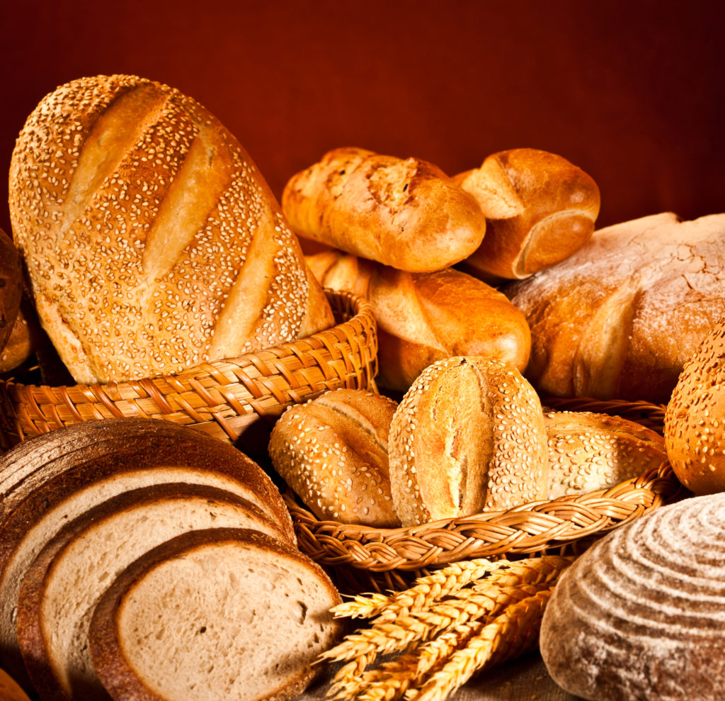 What Bread Can I Eat On A Renal Diet Irish Kidney Diet